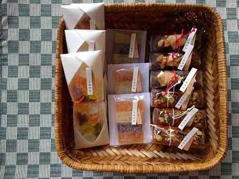 しおやさんのお菓子が入荷しました_a0265743_14302564.jpg