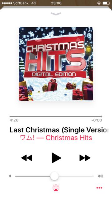 『終わらないクリスマス公演』に向けて…その6。_b0136045_20241834.jpg