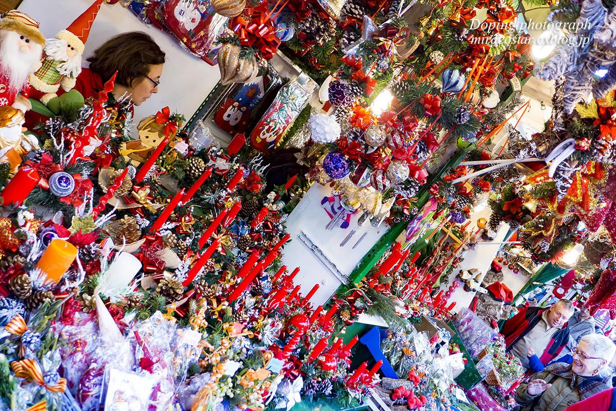 クリスマス市場_e0140159_17401809.jpg
