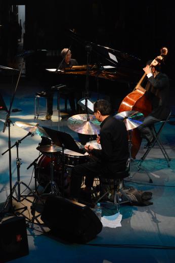7th Uto Jazz Meet コンサート_f0358164_10411026.jpg