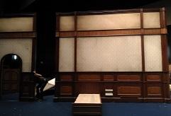 劇団青年座「横浜短篇ホテル」_d0218665_23583739.jpg