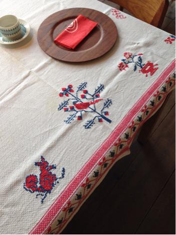 fabric_c0139773_14123999.jpg