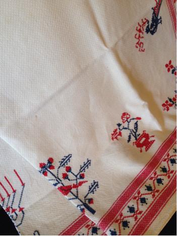 fabric_c0139773_14124225.jpg