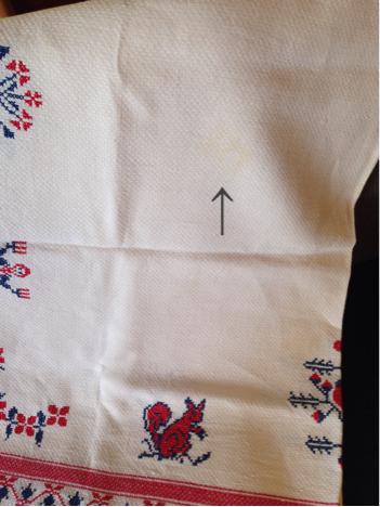fabric_c0139773_14124483.jpg
