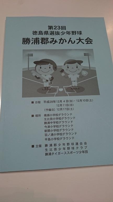 みかん大会_f0172281_6391566.jpg