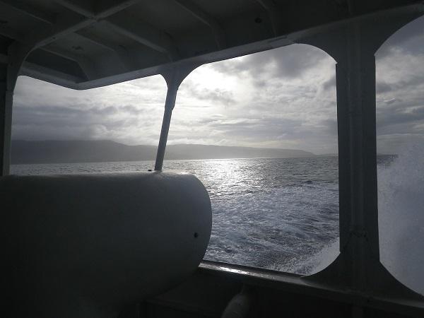 西表島 14_f0202682_15561958.jpg