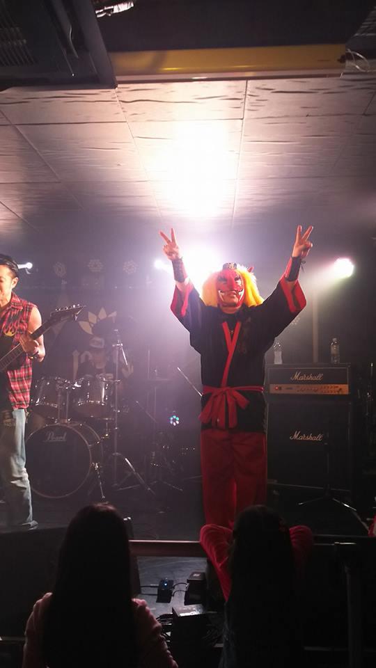 TO-FUPOP LIVE! んの巻_f0236990_8364291.jpg