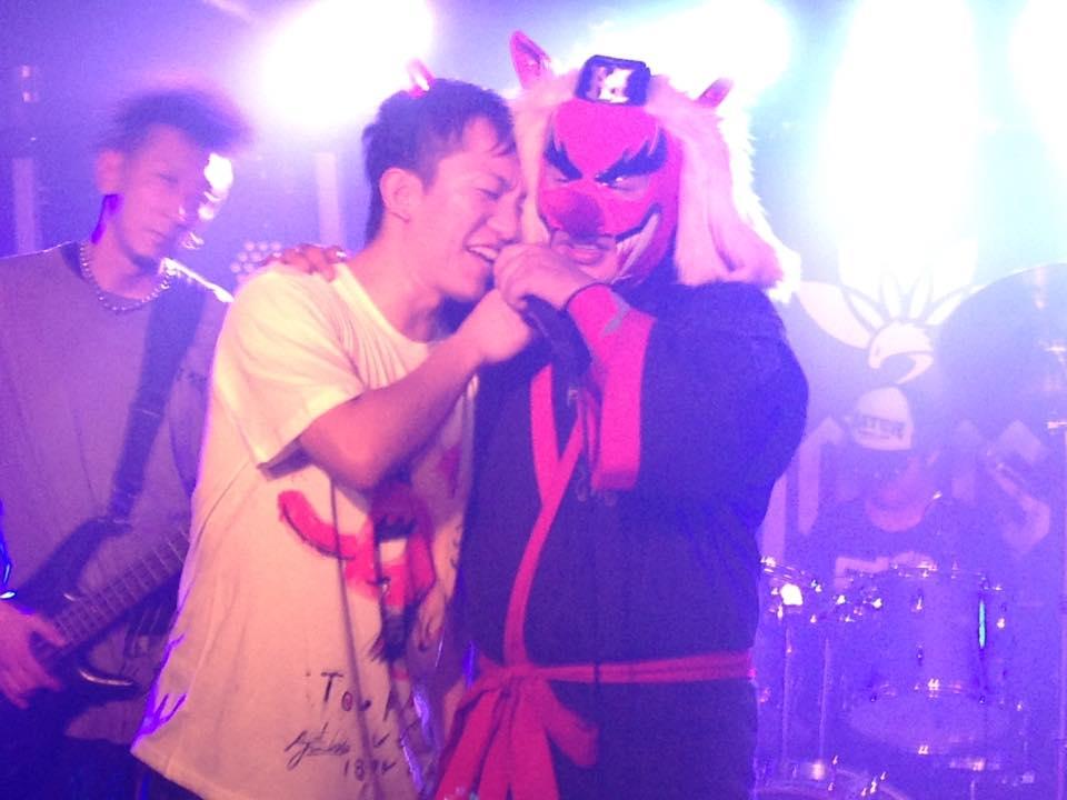 TO-FUPOP LIVE! んの巻_f0236990_8371998.jpg