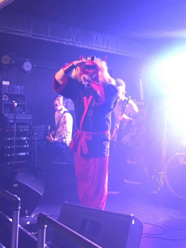 TO-FUPOP LIVE! んの巻_f0236990_8382229.jpg