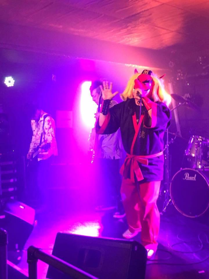 TO-FUPOP LIVE! んの巻_f0236990_838691.jpg