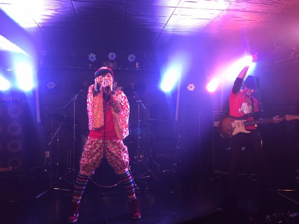 TO-FUPOP LIVE! んの巻_f0236990_8424375.jpg