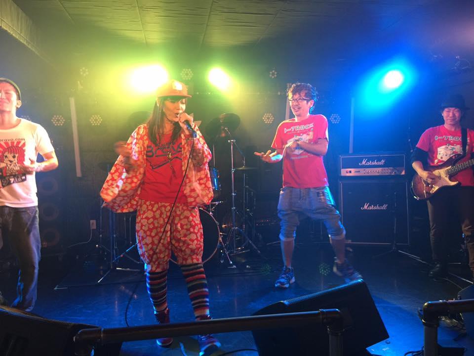 TO-FUPOP LIVE! んの巻_f0236990_842572.jpg