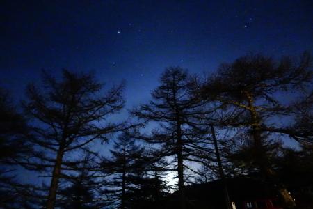 月と地球への影響_e0120896_07444728.jpg