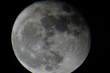月と地球への影響_e0120896_07453440.jpg
