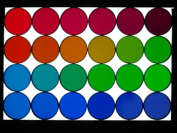 色味の違い_c0164709_17465156.jpg