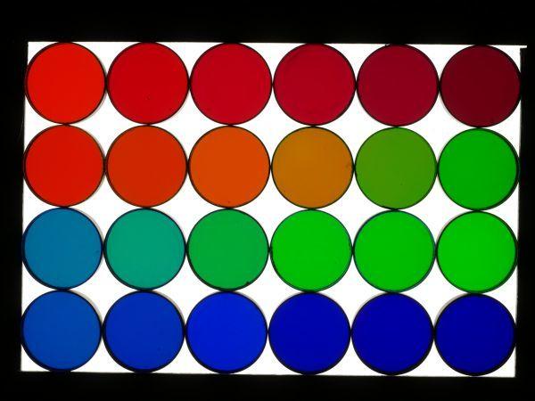色味の違い_c0164709_17470648.jpg