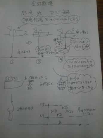e0215910_10305694.jpg