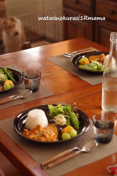 お料理教室おさらい_c0365711_13022184.jpg