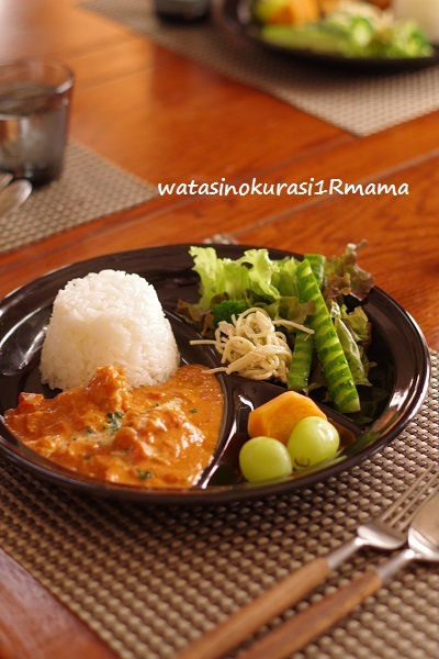 お料理教室おさらい_c0365711_13042512.jpg