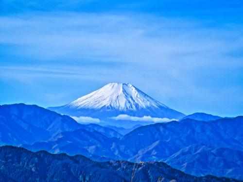 2016.11.20高尾山の紅葉_e0321032_15424767.jpg
