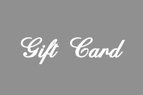 GIFT CARD_e0284934_1065989.jpg