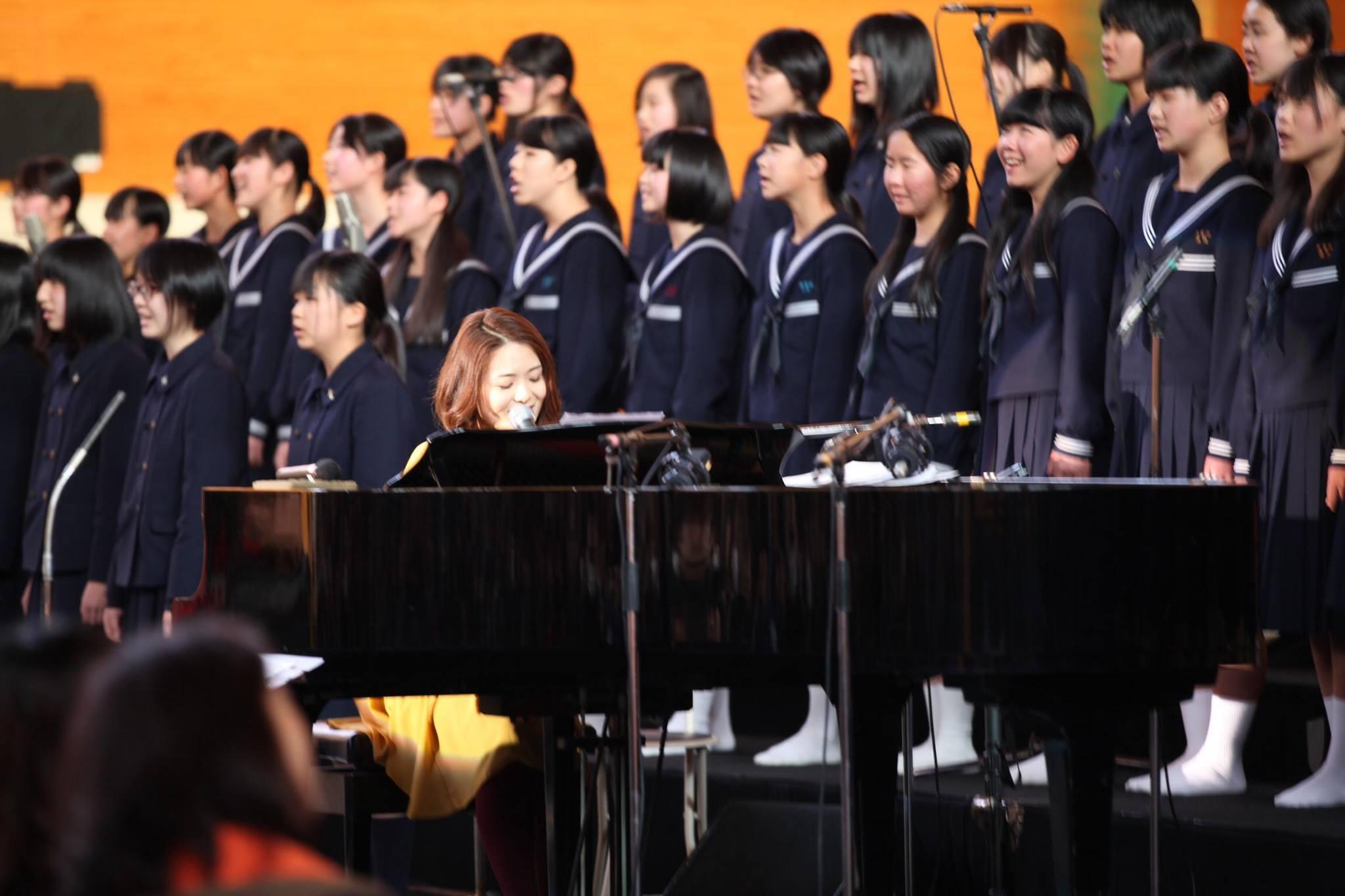 ヒナタカコ合唱曲集について_a0271541_11310234.jpg