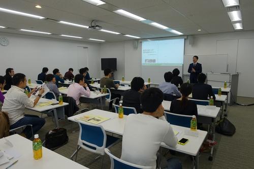 名古屋で歯科開業セミナー_c0071847_22113696.jpg