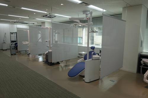 名古屋で歯科開業セミナー_c0071847_22151634.jpg