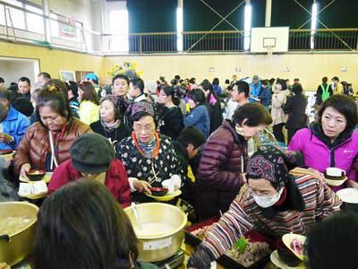 『水源食の文化祭』2016 11月27日(日)開催!明日(11月21日(月))テレビタミンの特派員で生電話出演!_a0254656_196871.jpg