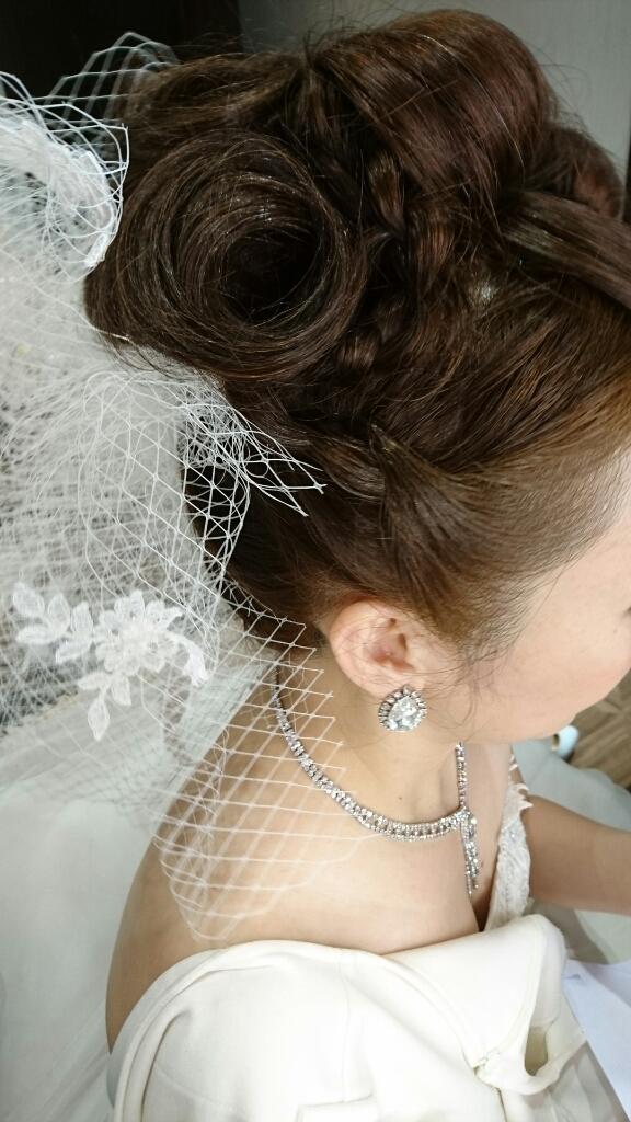 結婚式_d0220957_00205456.jpg
