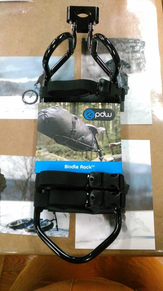 pdw Bindle Rack_d0197762_17594042.jpg