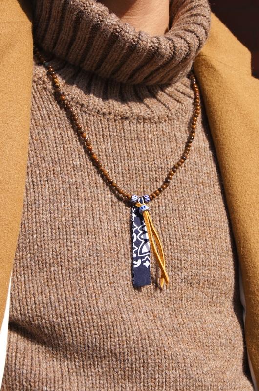 Brown & Grey - Coat Style._f0020773_1935725.jpg