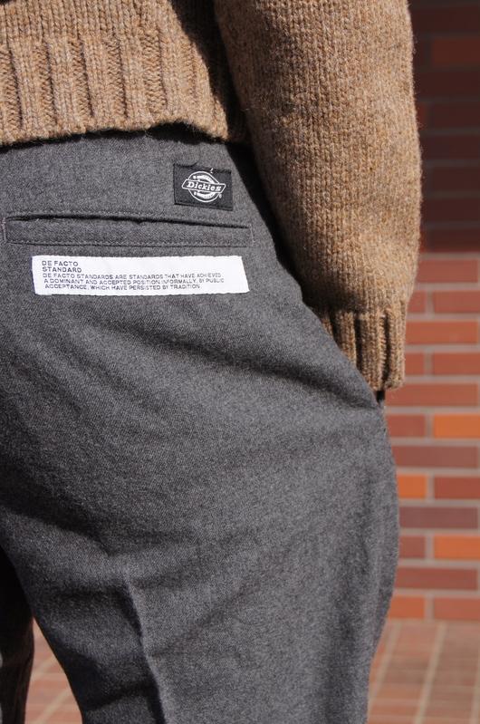 Brown & Grey - Coat Style._f0020773_1944456.jpg
