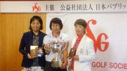 PGS(シニア・女子シニア・ミッドシニア)選手権競技結果_d0338682_20285386.jpg