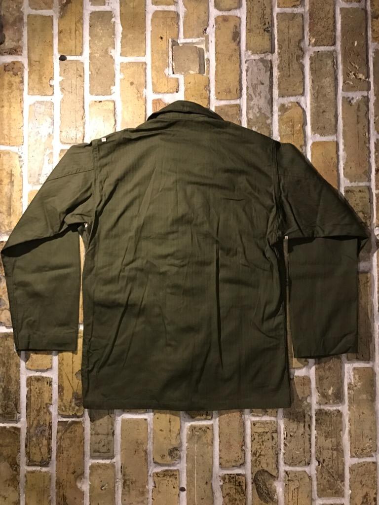 神戸店11/23(水)ヴィンテージ&スーペリア入荷!#2 US.Army Part2! WWⅠM-1916,DeadStock M-43HBT Shirt!!!_c0078587_20112972.jpg