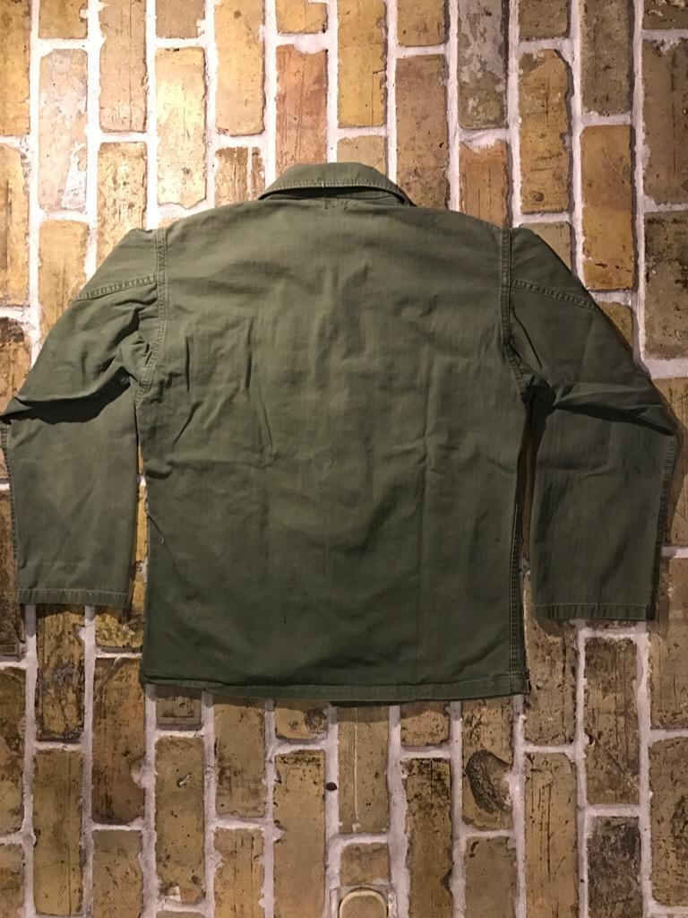 神戸店11/23(水)ヴィンテージ&スーペリア入荷!#2 US.Army Part2! WWⅠM-1916,DeadStock M-43HBT Shirt!!!_c0078587_20171616.jpg