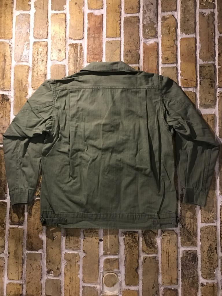 神戸店11/23(水)ヴィンテージ&スーペリア入荷!#2 US.Army Part2! WWⅠM-1916,DeadStock M-43HBT Shirt!!!_c0078587_2019724.jpg