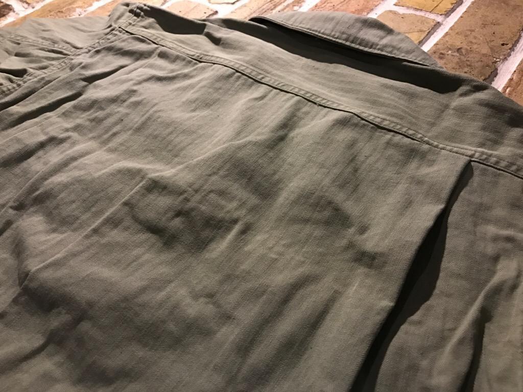 神戸店11/23(水)ヴィンテージ&スーペリア入荷!#2 US.Army Part2! WWⅠM-1916,DeadStock M-43HBT Shirt!!!_c0078587_202192.jpg