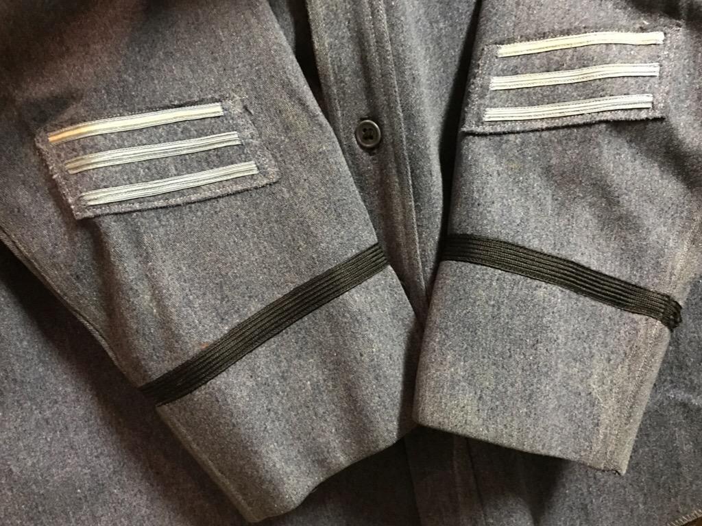 神戸店11/23(水)ヴィンテージ&スーペリア入荷!#2 US.Army Part2! WWⅠM-1916,DeadStock M-43HBT Shirt!!!_c0078587_20245963.jpg