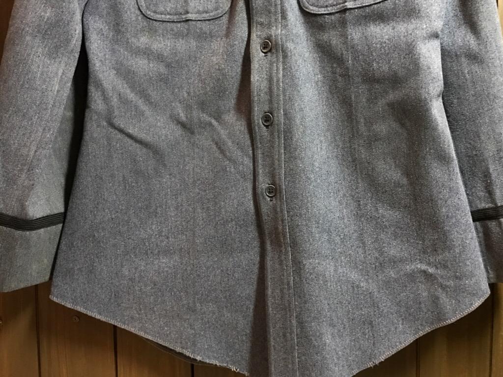 神戸店11/23(水)ヴィンテージ&スーペリア入荷!#2 US.Army Part2! WWⅠM-1916,DeadStock M-43HBT Shirt!!!_c0078587_20271577.jpg