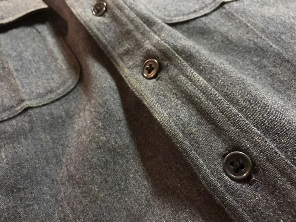 神戸店11/23(水)ヴィンテージ&スーペリア入荷!#2 US.Army Part2! WWⅠM-1916,DeadStock M-43HBT Shirt!!!_c0078587_2027361.jpg