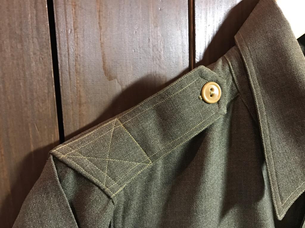 神戸店11/23(水)ヴィンテージ&スーペリア入荷!#2 US.Army Part2! WWⅠM-1916,DeadStock M-43HBT Shirt!!!_c0078587_2029792.jpg