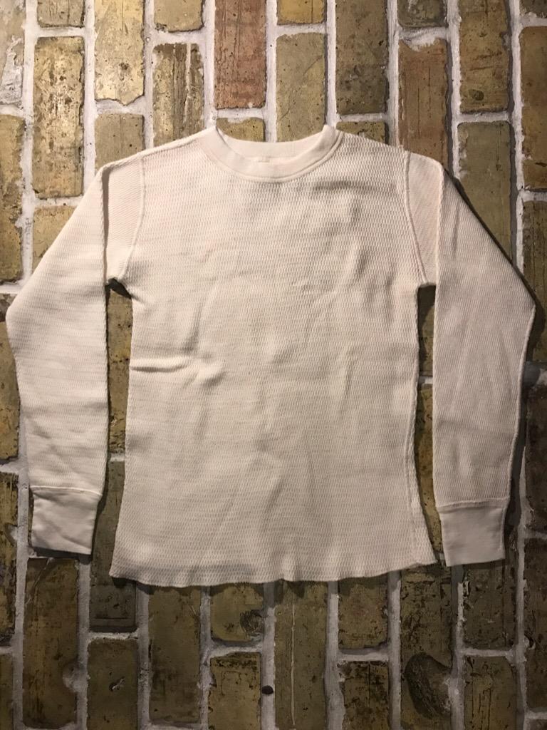 神戸店11/23(水)ヴィンテージ&スーペリア入荷!#2 US.Army Part2! WWⅠM-1916,DeadStock M-43HBT Shirt!!!_c0078587_20314265.jpg