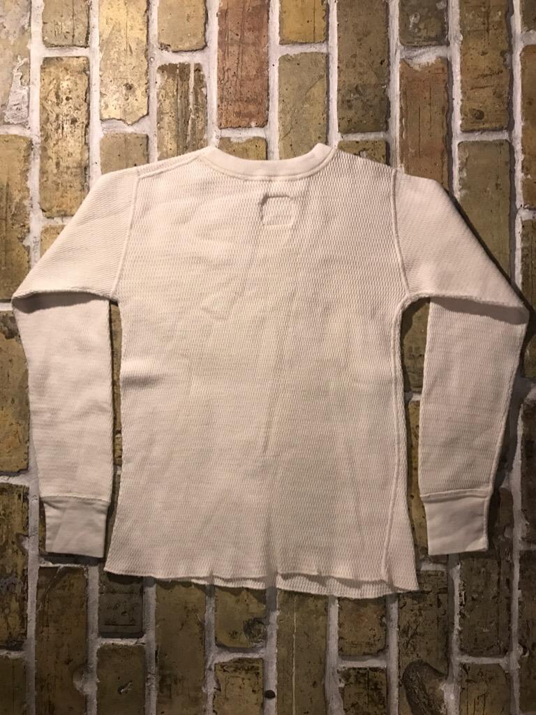 神戸店11/23(水)ヴィンテージ&スーペリア入荷!#2 US.Army Part2! WWⅠM-1916,DeadStock M-43HBT Shirt!!!_c0078587_20315335.jpg