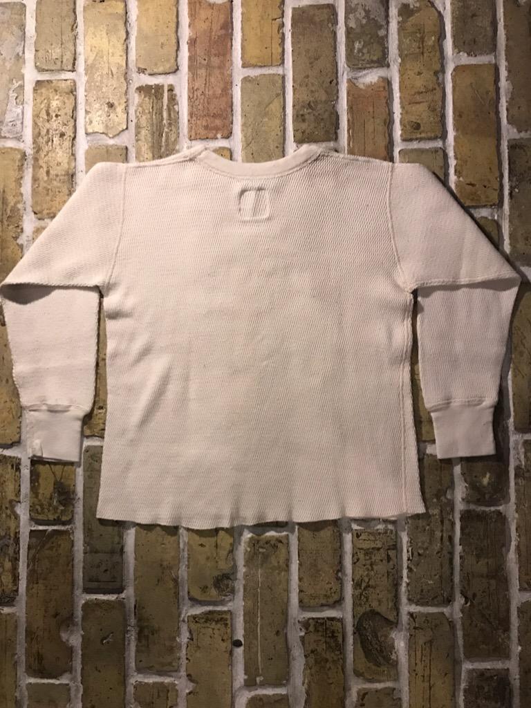 神戸店11/23(水)ヴィンテージ&スーペリア入荷!#2 US.Army Part2! WWⅠM-1916,DeadStock M-43HBT Shirt!!!_c0078587_20331497.jpg