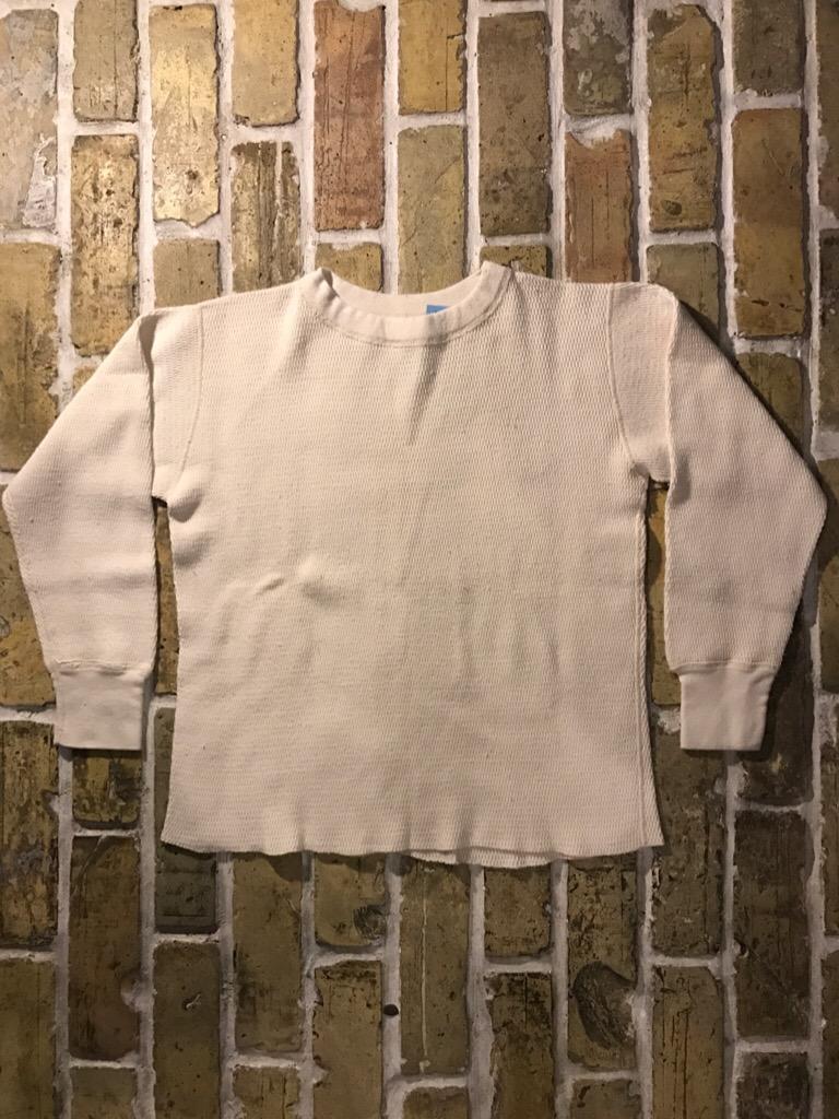 神戸店11/23(水)ヴィンテージ&スーペリア入荷!#2 US.Army Part2! WWⅠM-1916,DeadStock M-43HBT Shirt!!!_c0078587_2033653.jpg