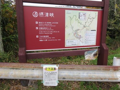 摂津峡_f0204295_20510884.jpg