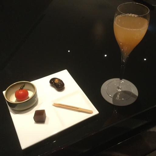 優雅な休日①…快適なホテル_b0210699_22182534.jpeg