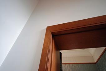台の家とクレーガラス その2_c0195909_13382156.jpg