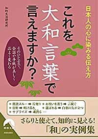 c0009413_20063521.jpg